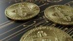 Preview Bitcoin