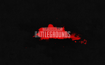 152 Pubg HD Wallpapers | Background Images - Wallpaper Abyss