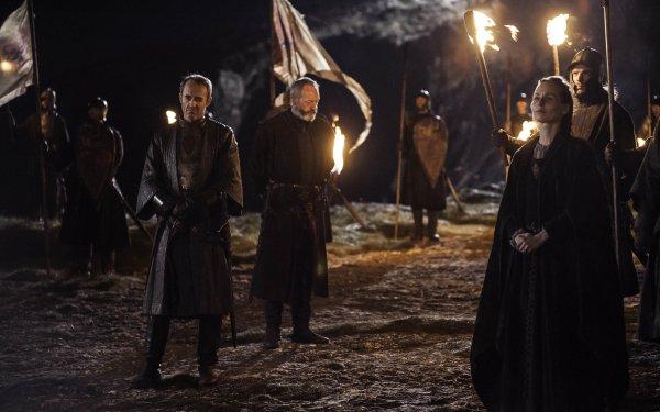 TV Show Game Of Thrones Stannis Baratheon Davos Seaworth Stephen Dillane Liam Cunningham HD Wallpaper   Background Image