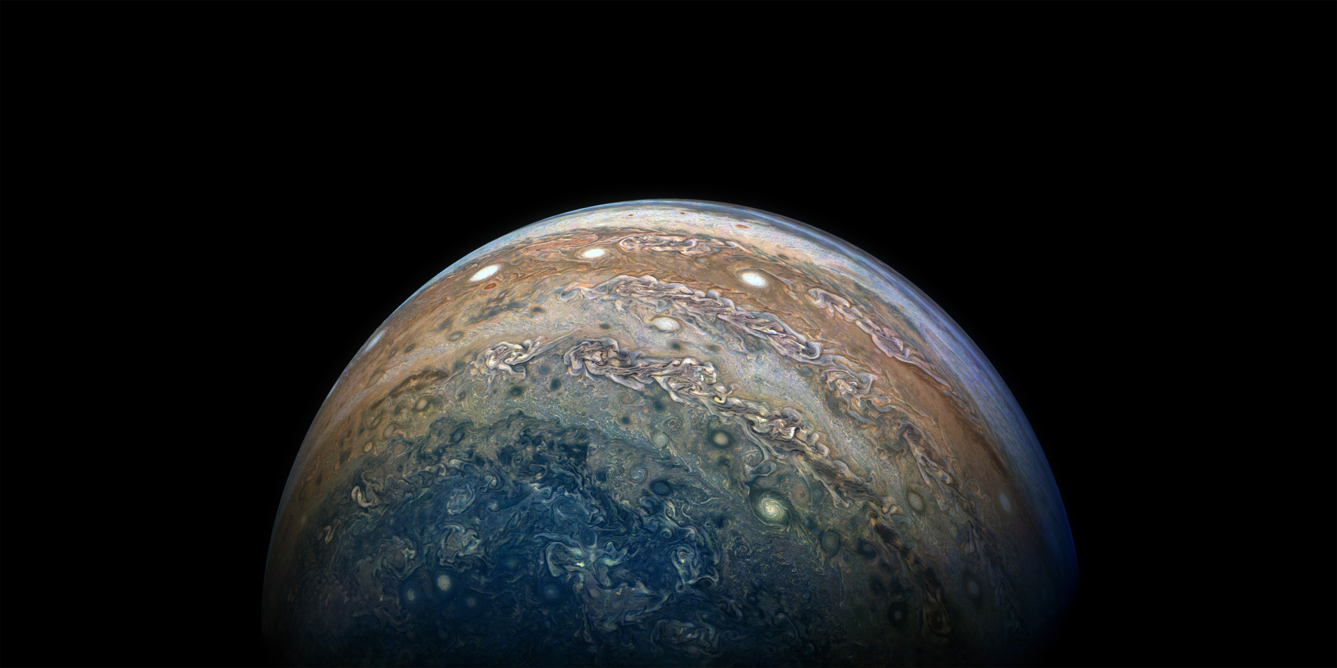Jupiter 4k ultra hd wallpaper background image - Jupiter wallpaper ...