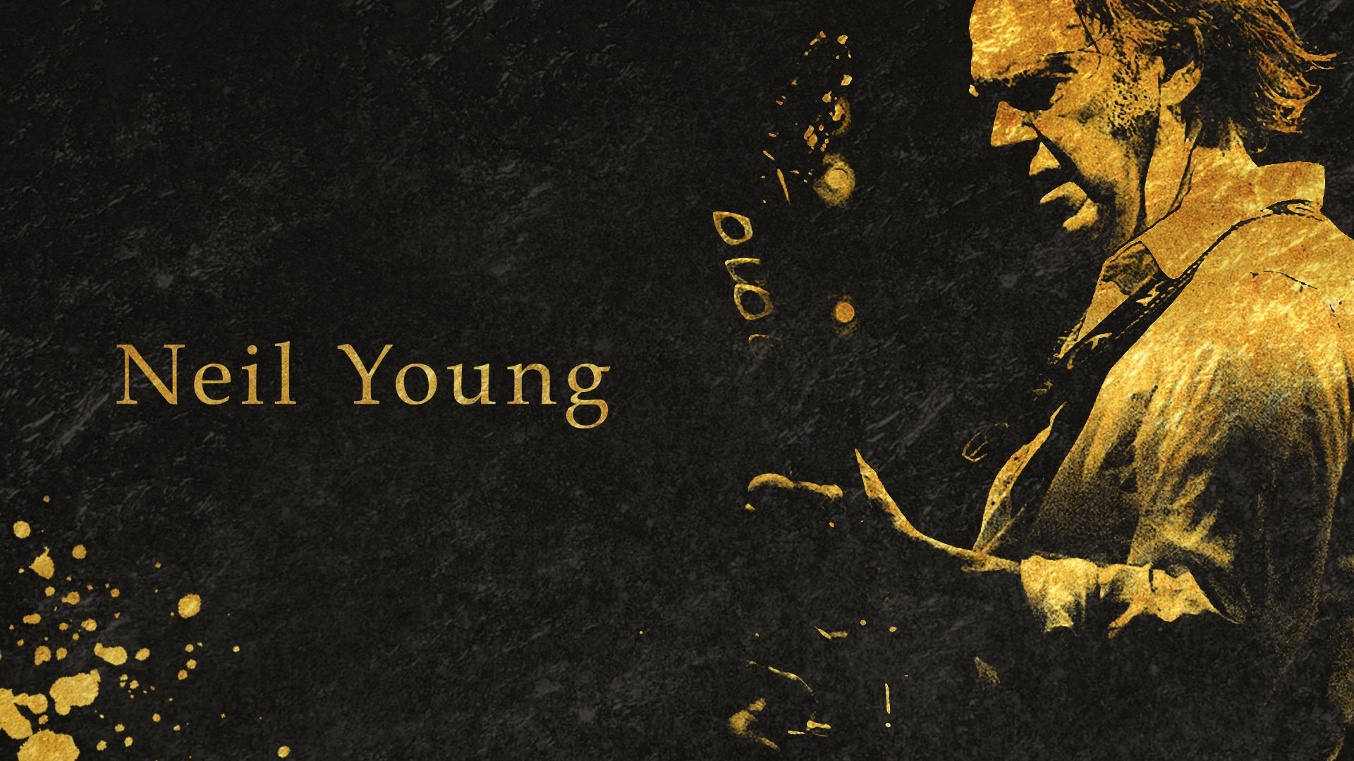 2 Neil Young Hd Wallpapers Background Images Wallpaper Abyss
