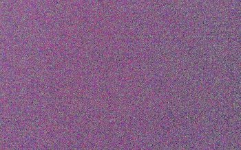 Wallpaper ID: 902111
