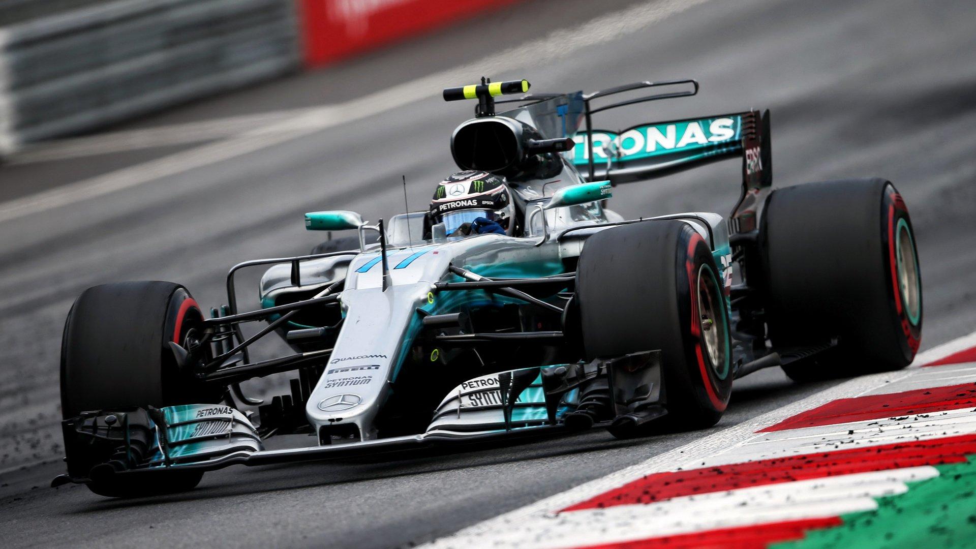 42+ Mercedes Benz Formula One Wallpaper  Gif