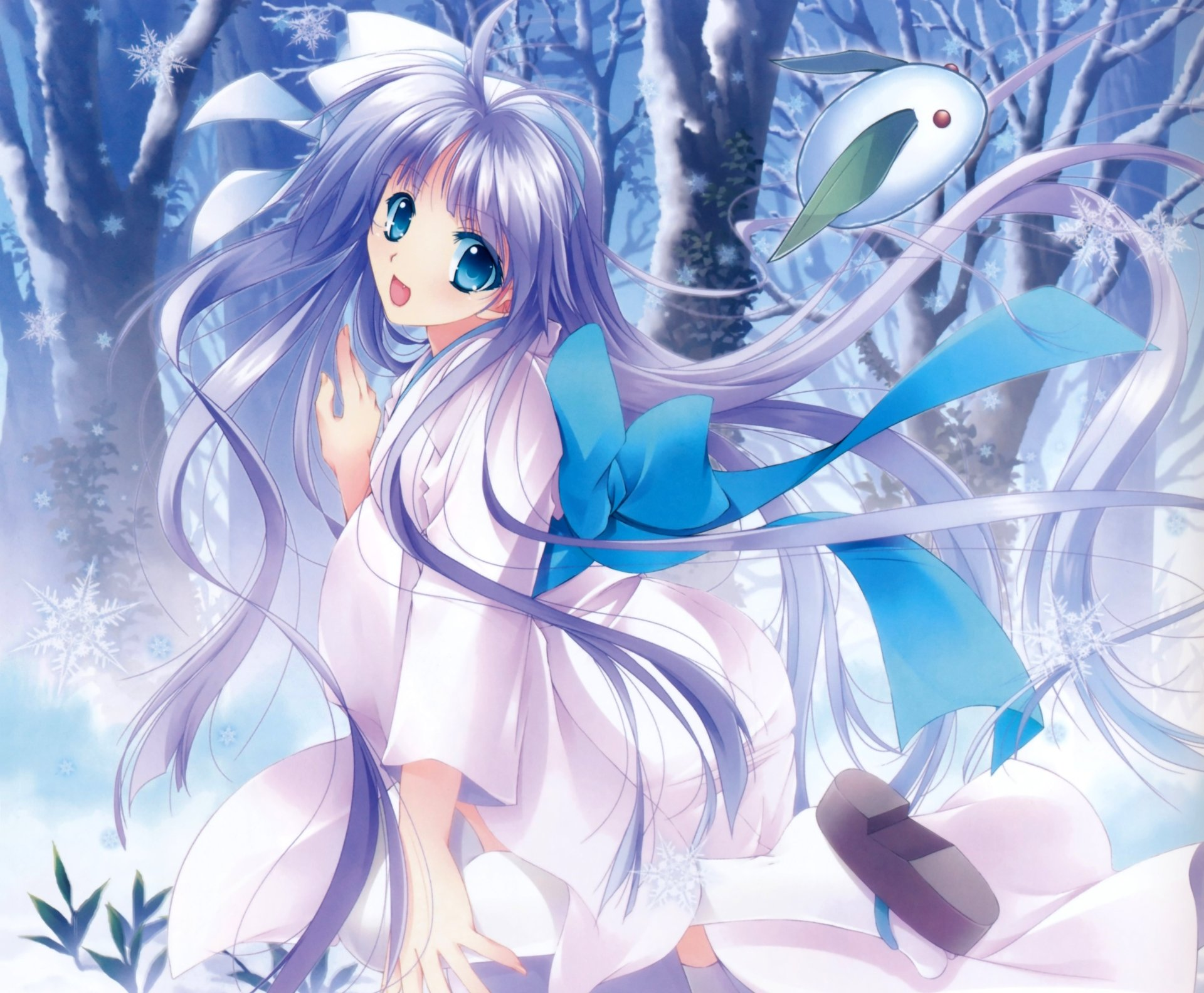 Wallpapers ID:908052