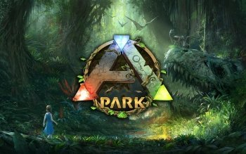 55 Ark Survival Evolved Fondos De Pantalla Hd Fondos De