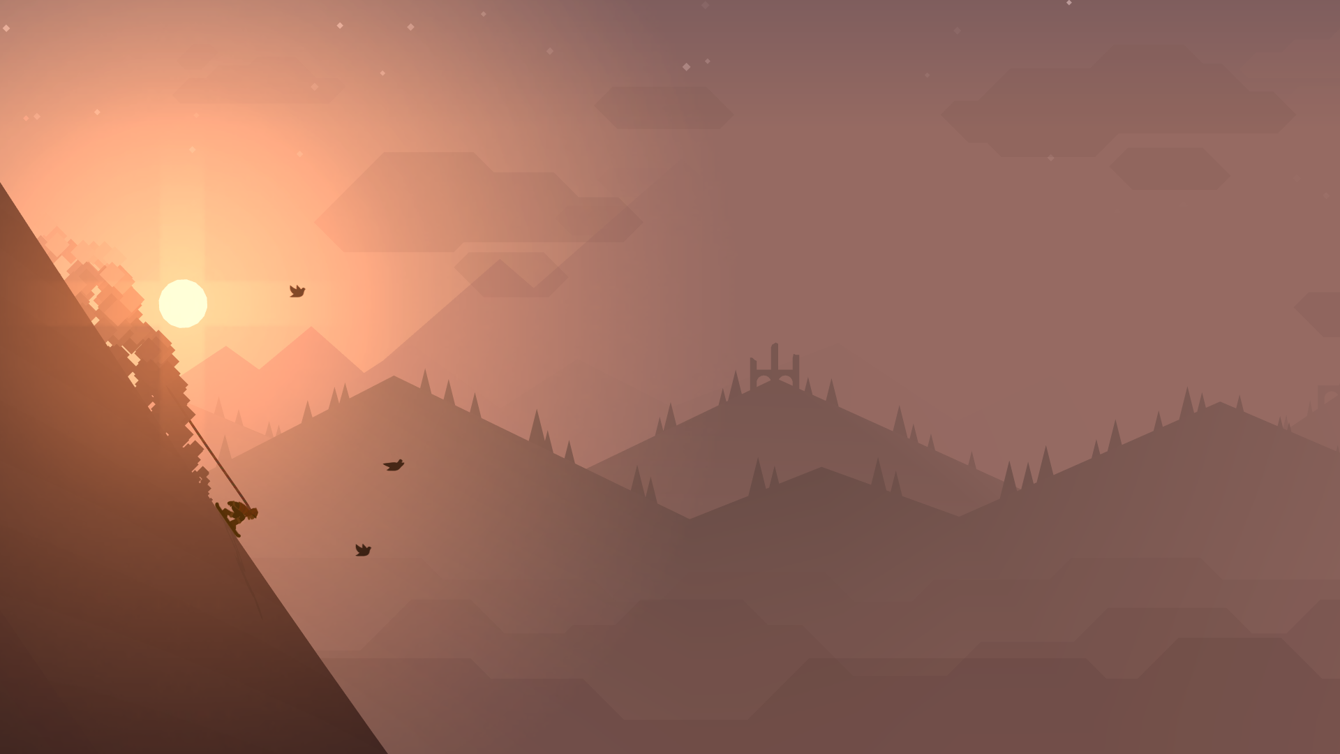 3 alto's adventure hd wallpapers | background images - wallpaper abyss