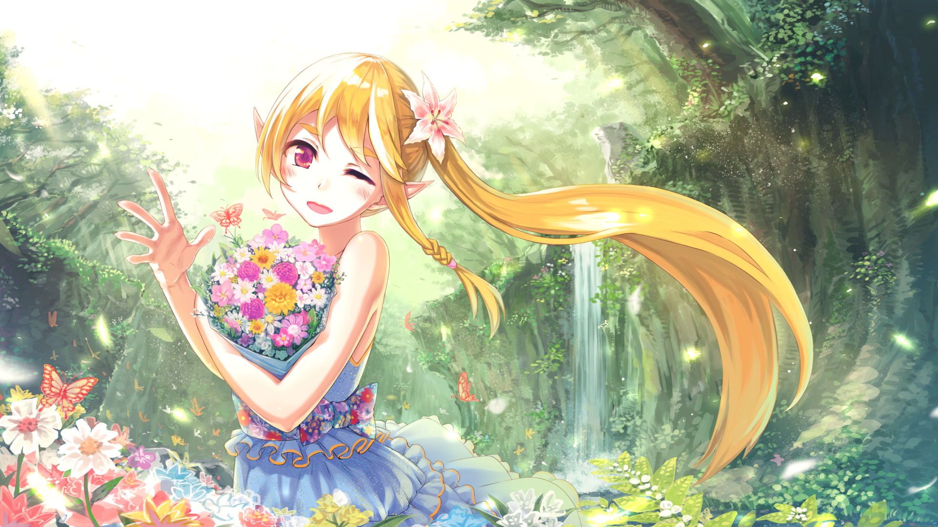 Wallpapers ID:911152