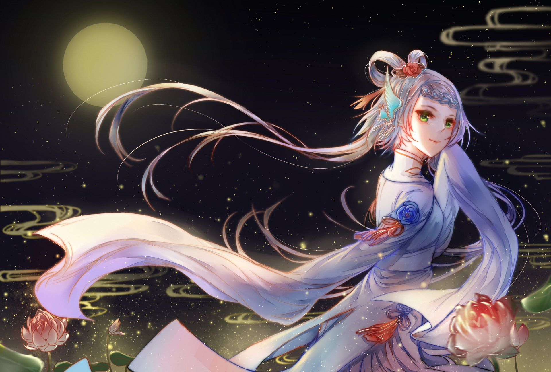 Wallpapers ID:912542