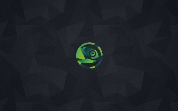 Technology openSUSE Linux Operating System HD Wallpaper | Background Image
