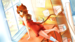 Anime Neko HD Wallpapers | Background Images