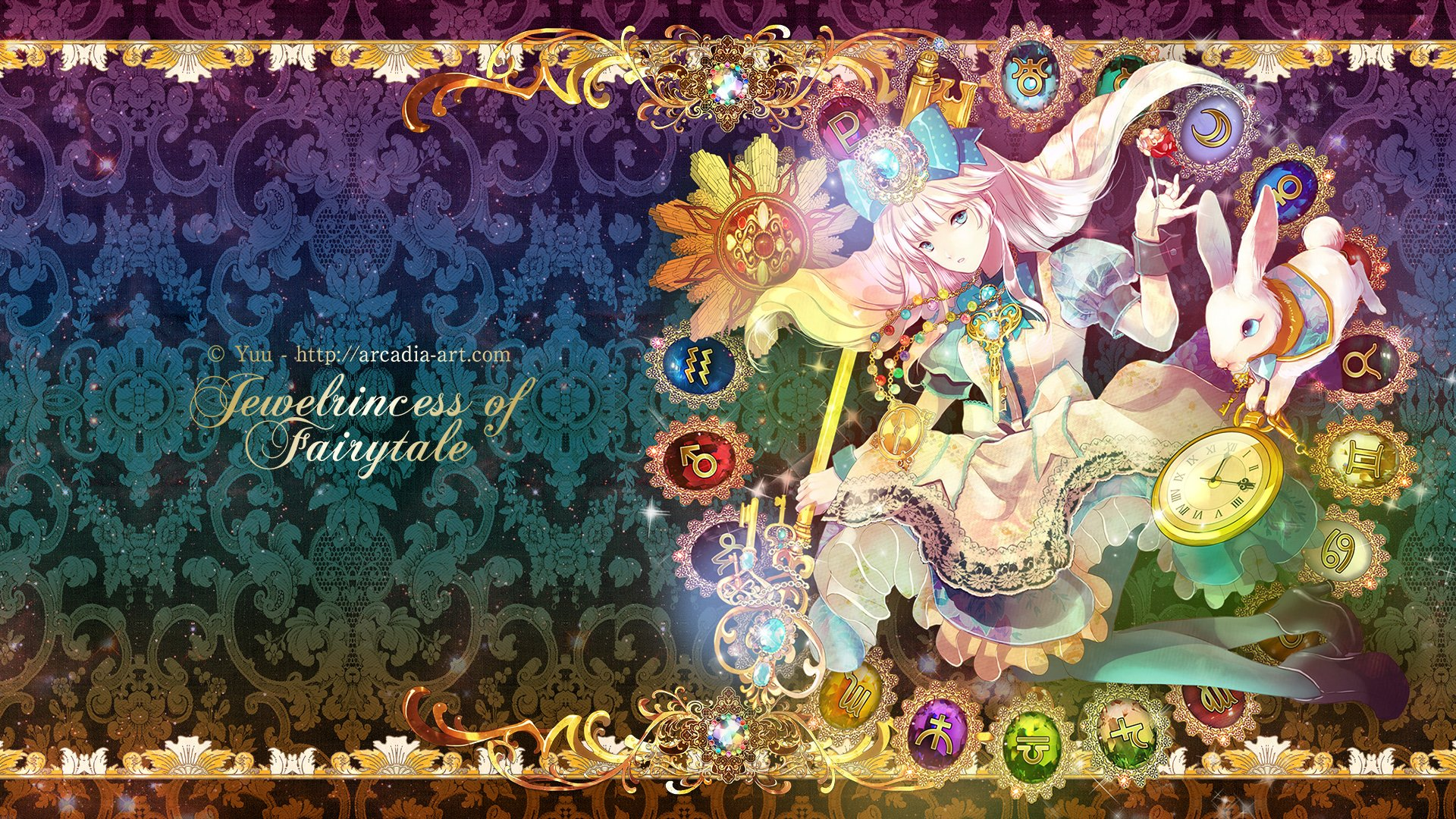 Wallpapers ID:919729