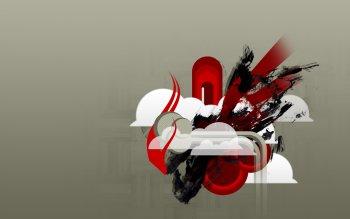 HD Wallpaper | Background ID:9193