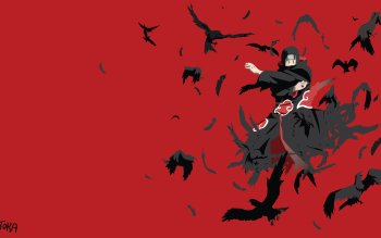 334 Itachi Hd Wallpapers Background Images Wallpaper Abyss Page 2