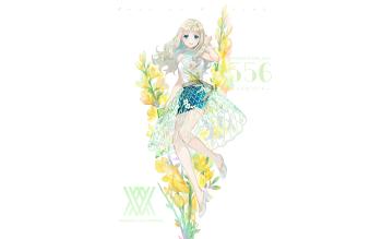 Wallpaper ID : 919788
