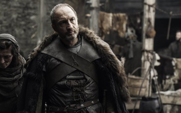 TV Show Game Of Thrones Roose Bolton HD Wallpaper   Background Image