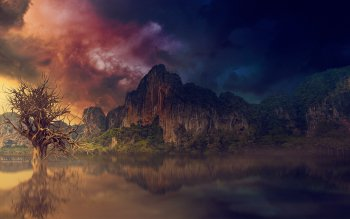 HD Wallpaper | Background Image ID:923186