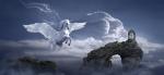 Preview Pegasus