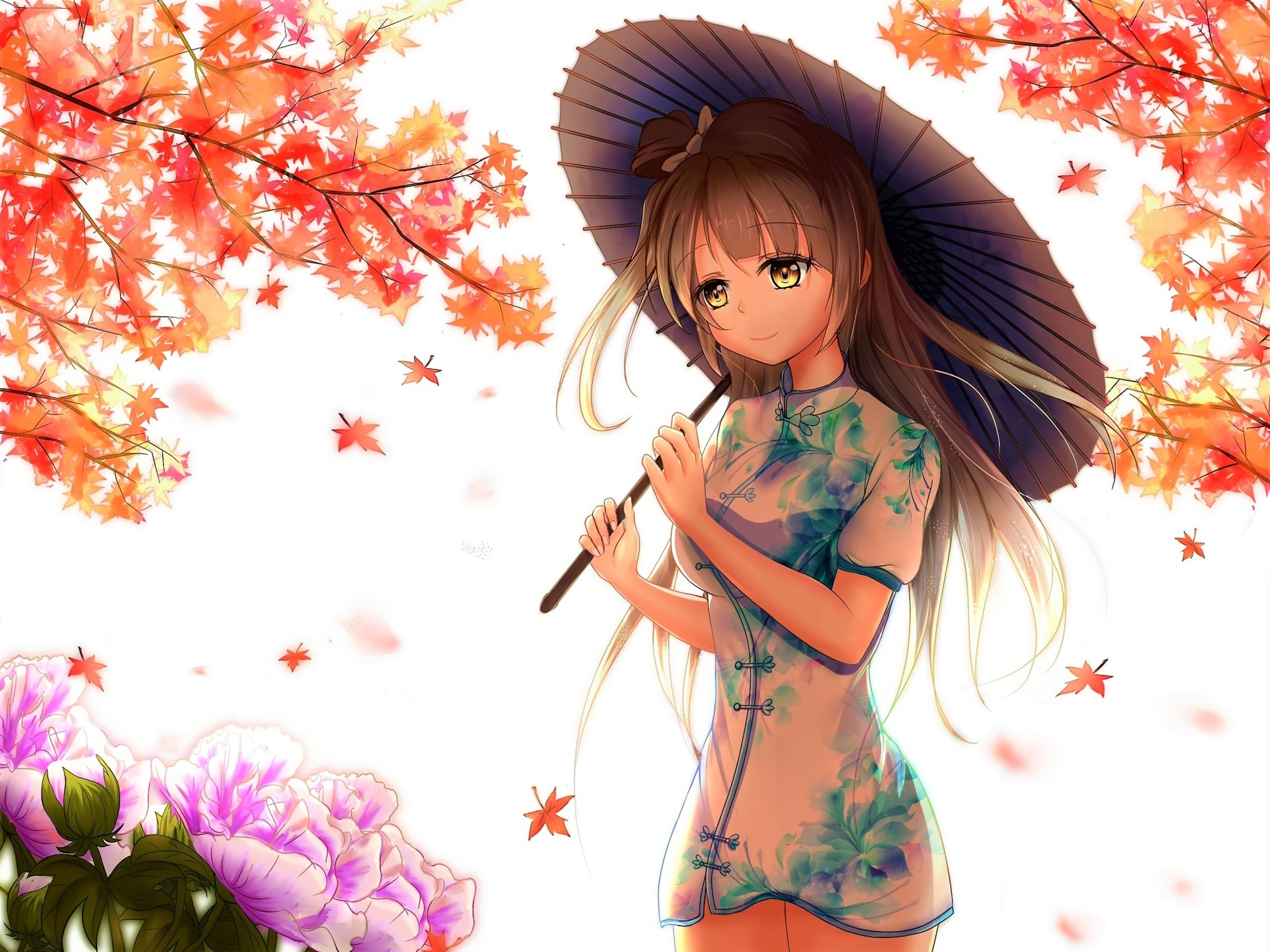 Wallpapers ID:929620