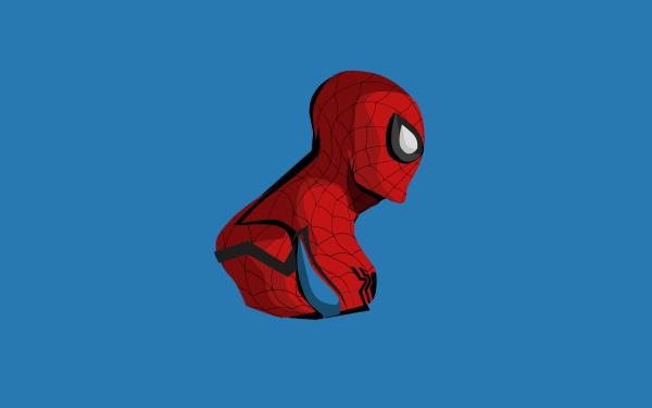 Comics Spider-Man Marvel Comics HD Wallpaper | Background Image