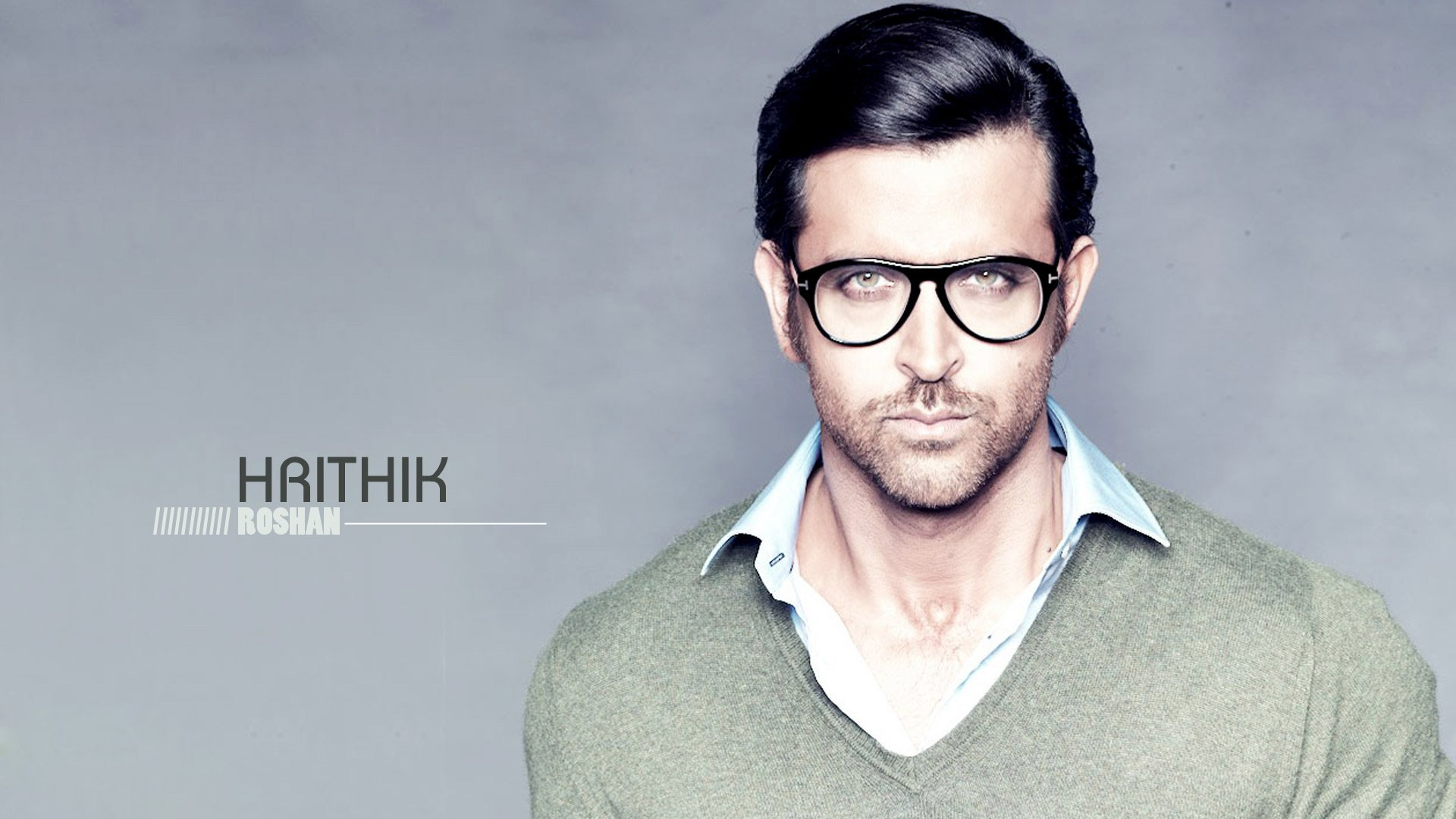 hrithik roshan full hd wallpaper and background image | 1920x1080