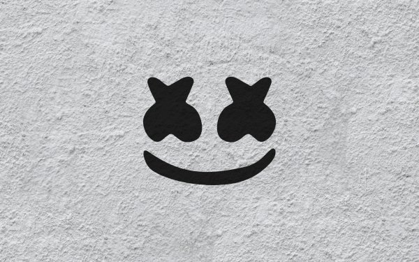 50 Marshmello Dj Hd Wallpapers Background Images