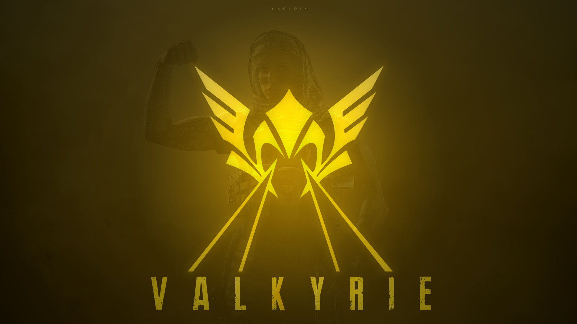 Valkyrie 8k Ultra Hd Wallpaper Background Image 12000x6750
