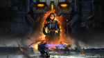 Preview Battletech