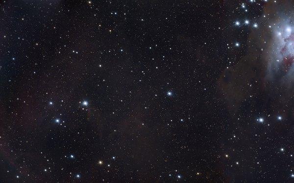 Sci Fi Nebula Horsehead Nebula Orion Nebula Stars Space HD Wallpaper   Background Image
