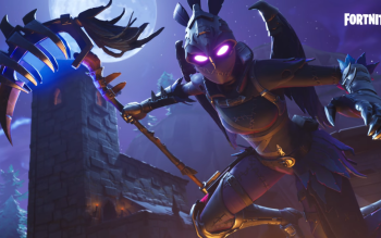 Fortnite Wallpaper 4k Skin Fortnite Cheat Providers