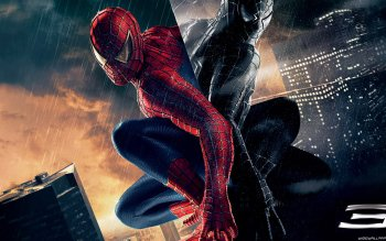 56 Spider Man 3 Hd Wallpapers Background Images Wallpaper Abyss