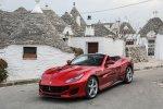 Preview Ferrari Portofino