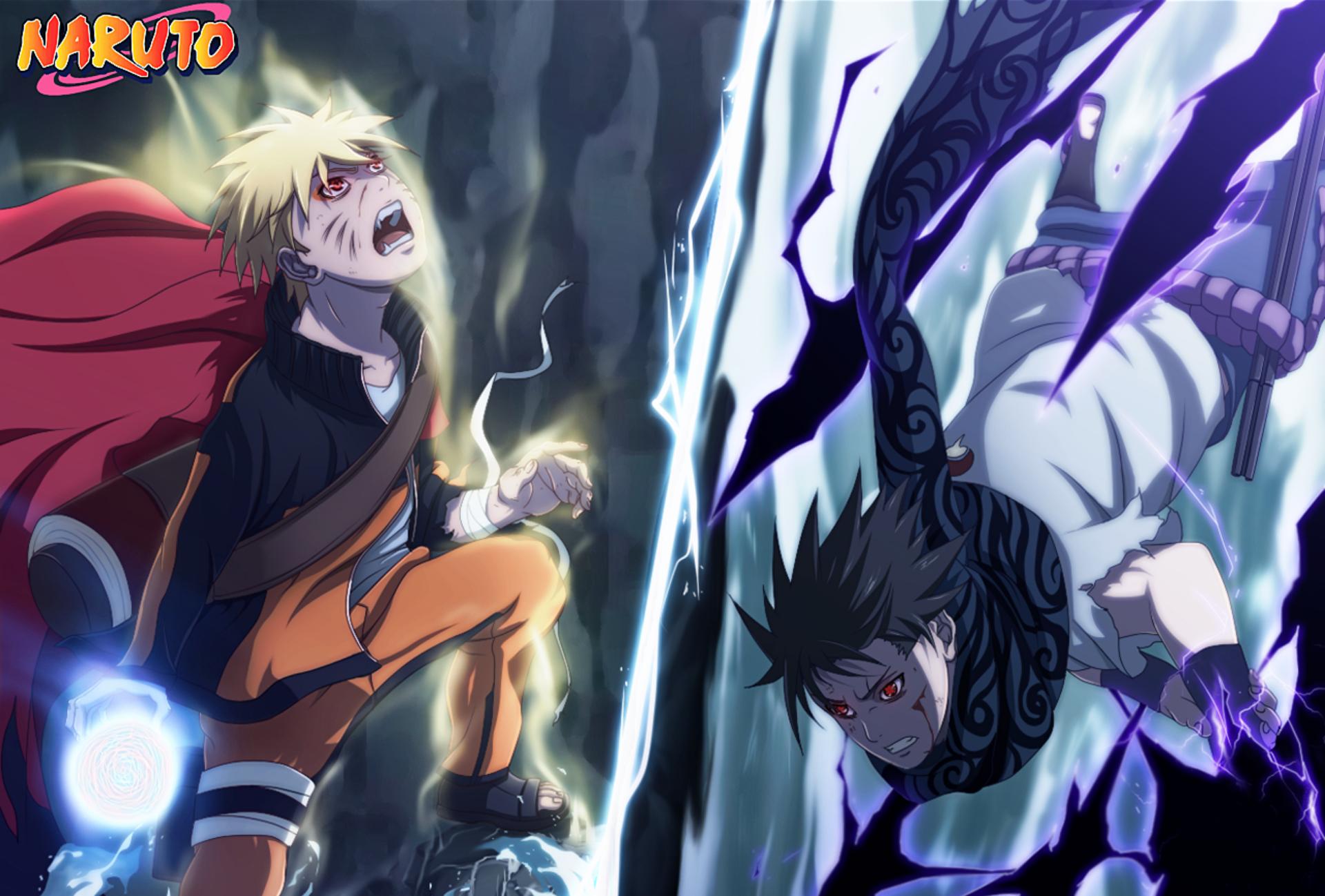 Naruto Fond d'écran HD   Arrière-Plan   1920x1298   ID:946265 - Wallpaper Abyss
