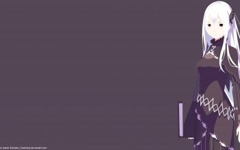 高清壁纸 | 桌面背景 ID:947663