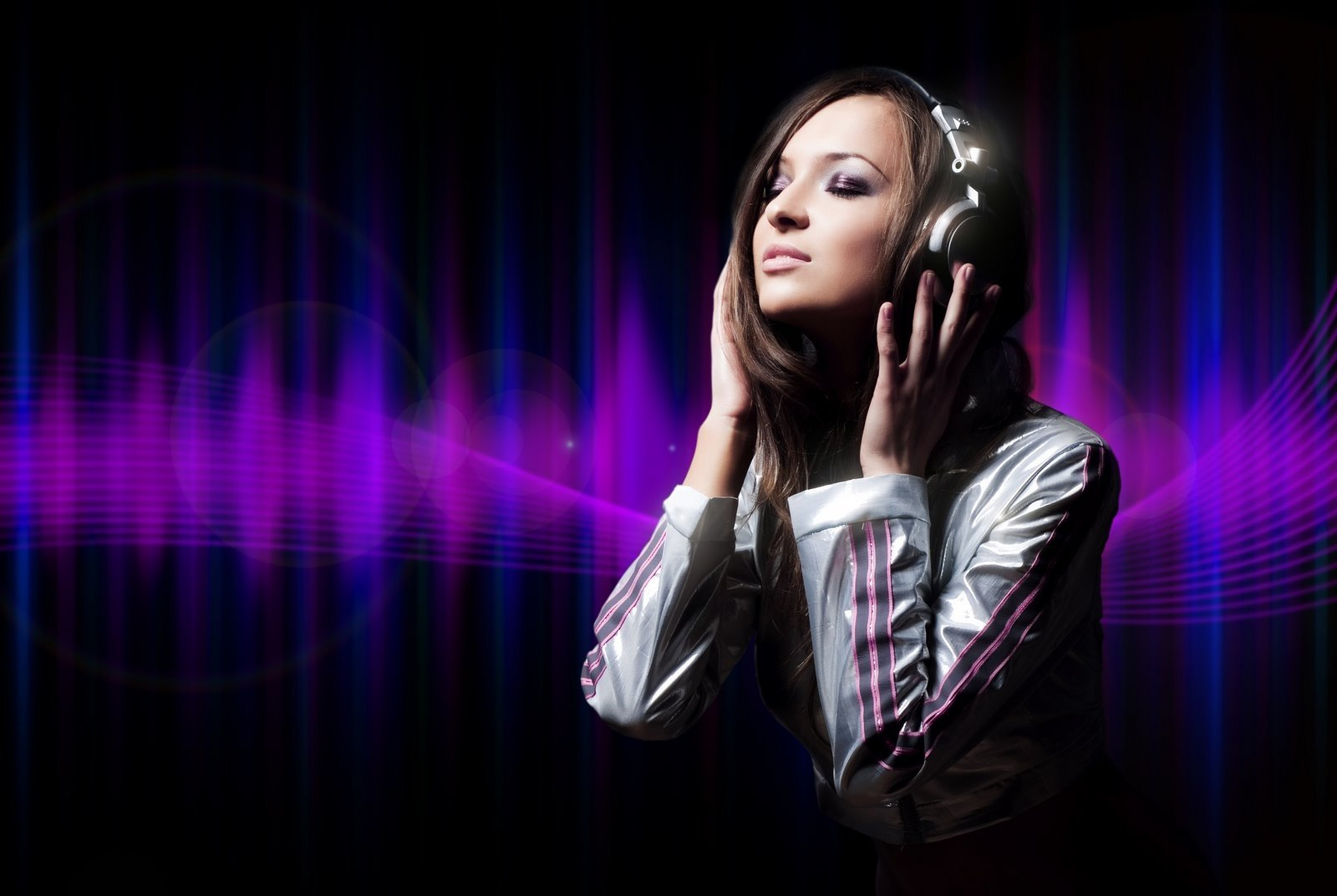 Wallpapers ID:95001