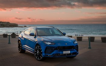 42 lamborghini urus hd wallpapers background images wallpaper abysslamborghini urus luxury car suv vehicle · hd wallpaper background image id 951647