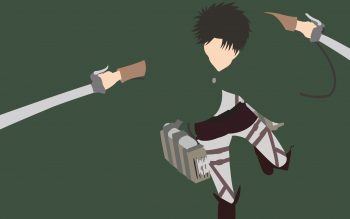 478 Levi Ackerman Hd Wallpapers Background Images Wallpaper Abyss Page 16