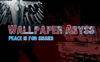 Productos - Wallpaper Abyss Wallpapers and Backgrounds ID : 95603