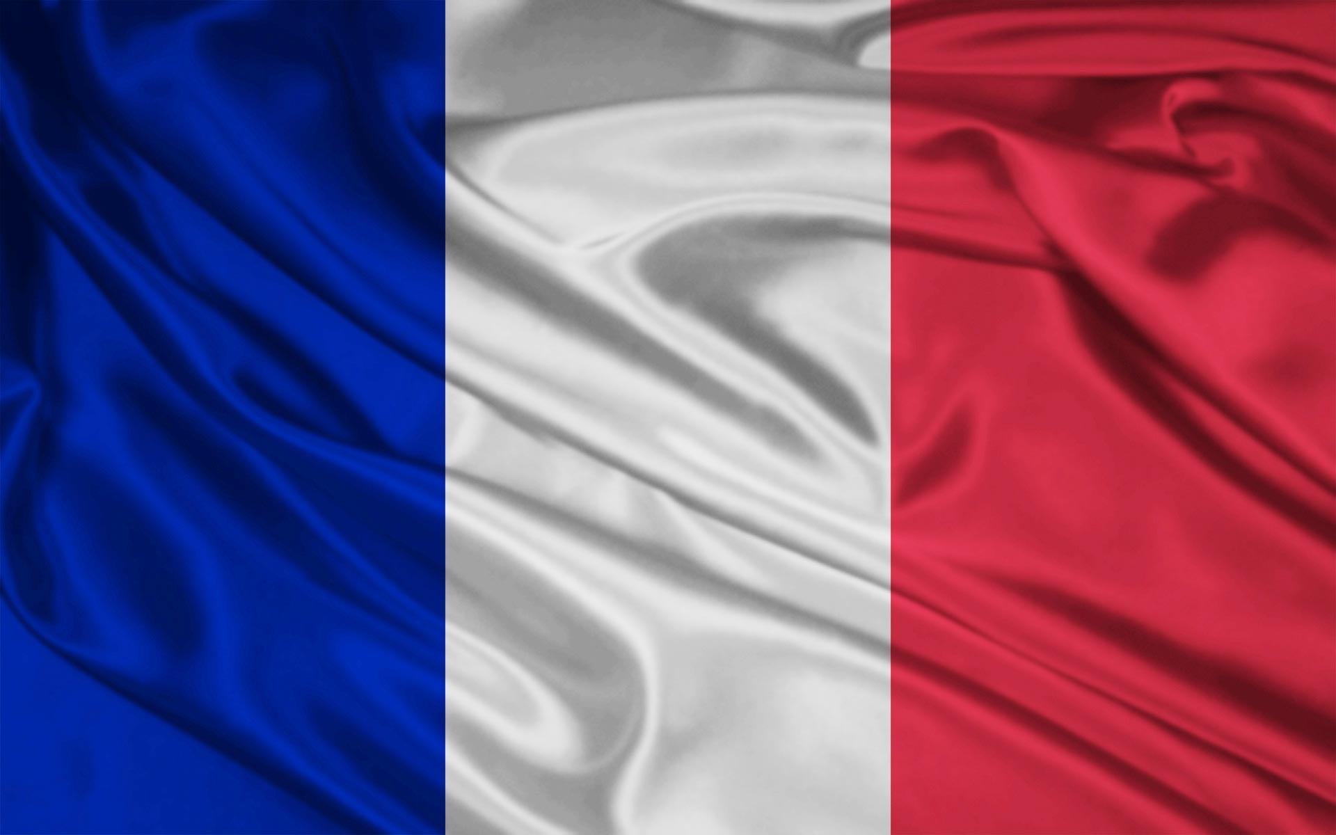 9 flag of france hd wallpapers | background images - wallpaper abyss