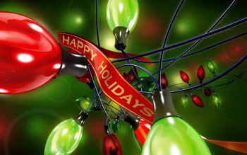 Giorno Festivo - Christmas Wallpapers and Backgrounds ID : 95881