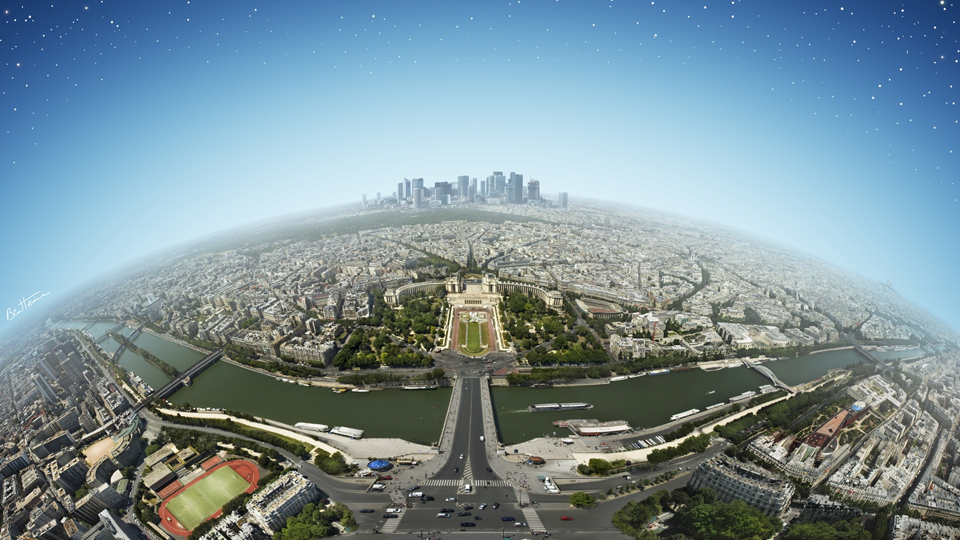 126 paris hd wallpapers | background images - wallpaper abyss
