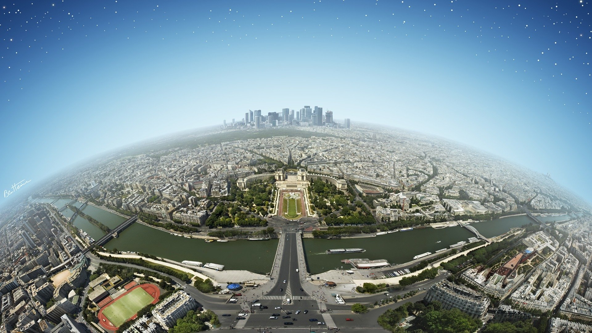 129 Paris Hd Wallpapers Background Images Wallpaper Abyss