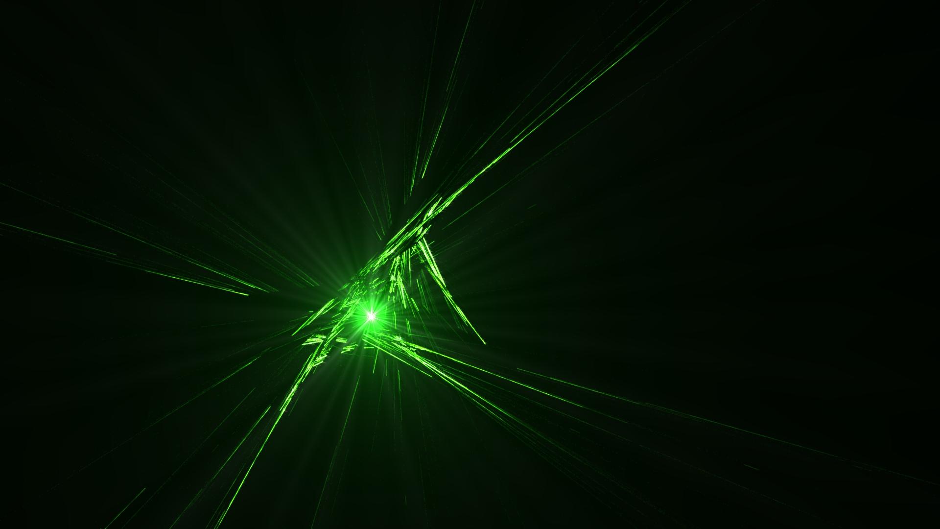 download broken glass 2560x1440 - photo #40