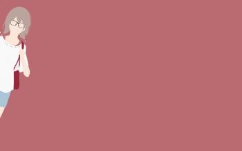 Wallpaper ID: 961165