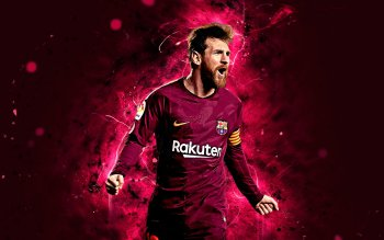81 4k Ultra Hd Fc Barcelona Wallpapers Background Images Wallpaper Abyss