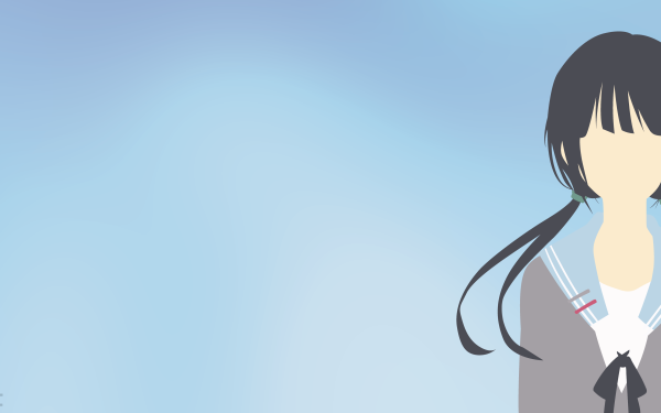 Anime ReLIFE Chizuru Hishiro HD Wallpaper | Background Image