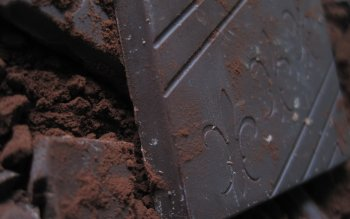 Food - Chocolate Wallpapers and Backgrounds ID : 96333
