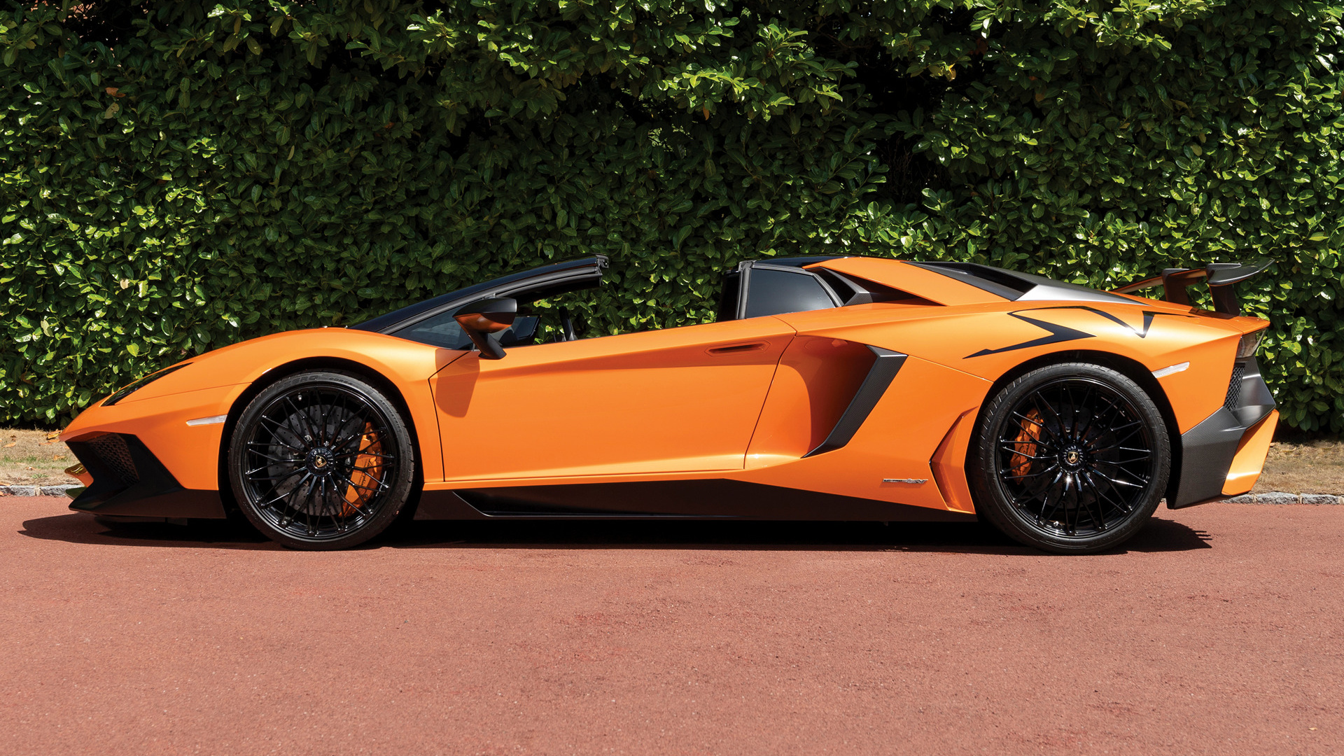 2015 Lamborghini Aventador Lp 750 4 Superveloce Roadster Fondo De Pantalla Hd Fondo De Escritorio 1920x1080 Id 964048 Wallpaper Abyss