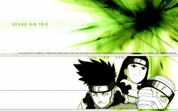 Anime - Naruto Wallpapers and Backgrounds ID : 96421
