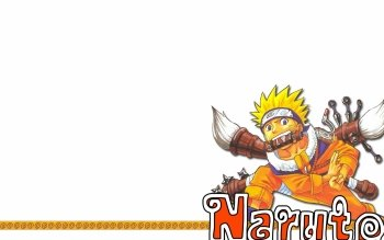 Anime - Naruto Wallpapers and Backgrounds ID : 96453
