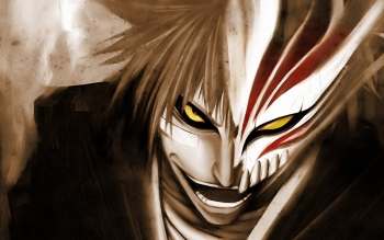 Anime - Bleach Wallpapers and Backgrounds ID : 96493